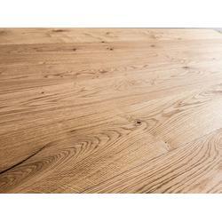 三層實木復合地板紋理好看還是實木地板紋理好看圖片