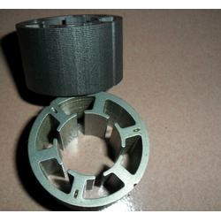 电动车定子铁芯|冠菲(在线咨询)|常平定子铁芯图片