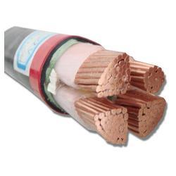 西安华联电缆(图),洛阳铜芯电缆厂家,铜芯电缆图片