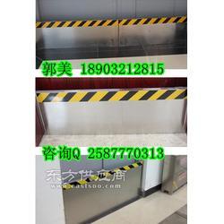 配电室挡鼠板安装方法/挡鼠板规格尺寸/挡鼠板材质图片