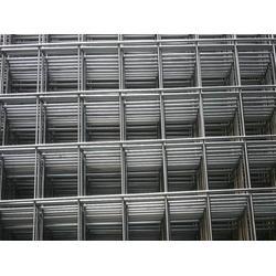 不锈钢席型网,不锈钢席型网供应商,中泽丝网(优质商家)图片