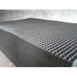 外墙铁丝网热销|中泽丝网|南岗区外墙铁丝网图片