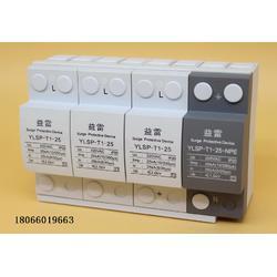 YKYV3-25/4P替代产品YLSP-T1-25/4P图片