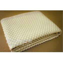 厂家米立方床垫图片