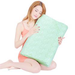名天乳胶制品 小孩枕头-枕头图片
