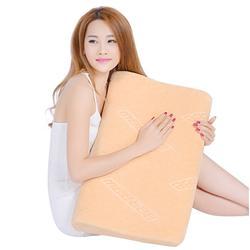记忆棉枕头_名天乳胶制品(在线咨询)_枕头图片