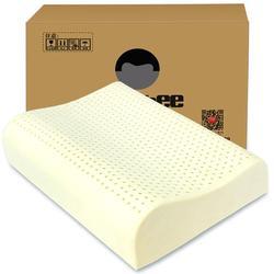 名天乳胶制品、乳胶枕头、枕头图片