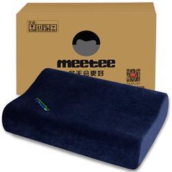 颈椎保健枕头,名天乳胶制品(在线咨询),枕头图片