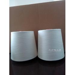 膨体腈棉纱40/60配比16支2股厂家供应生产703图片