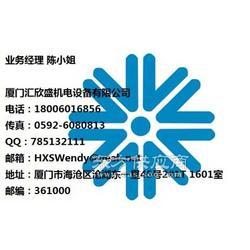 SKUM泡沫161510126 FJM-100图片
