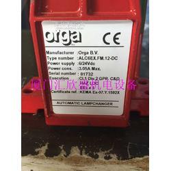 ORGA 灯泡 34B00800图片