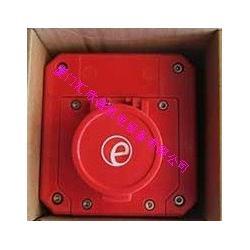 E2S报警喇叭D1xC2X10R图片