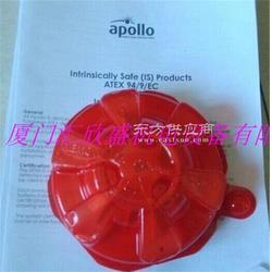 APOLLO ORB-HT-41013-MAR阿波罗图片