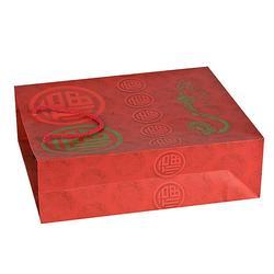 义乌玉鹿纸制品厂,巧克力纸盒,义乌礼品纸盒图片