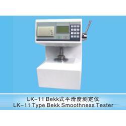 纸品检测仪器公司,纸品检测仪器,立佳(查看)图片
