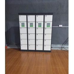 东瑞办公(图),电子存包柜,宜宾存包柜图片