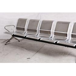 连排椅-钢制连排椅-东瑞办公图片