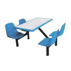 餐桌椅子|南充餐桌椅|东瑞办公厂家(查看)图片