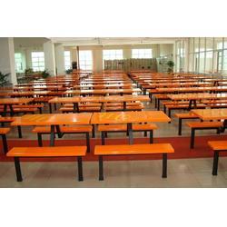 不锈钢餐桌椅、江津餐桌椅、重庆东瑞办公(图)图片