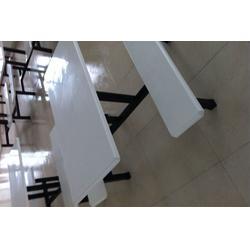 东瑞办公厂家|南充餐桌椅|学校快餐桌椅图片