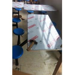 餐桌椅厂家、南川餐桌椅、东瑞办公(多图)图片