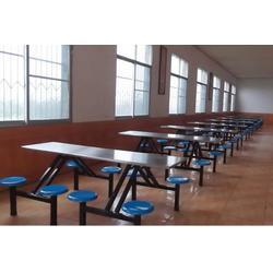 曲木餐桌椅、石柱餐桌椅、东瑞办公(多图)图片