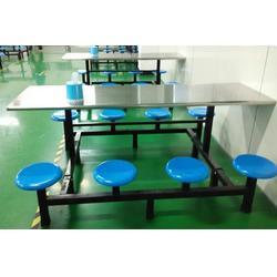 重庆东瑞办公(图)、学生餐桌椅、巫溪餐桌椅图片