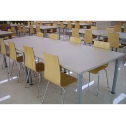 巴中餐桌椅,餐桌椅,东瑞办公图片