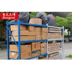 东瑞办公,合川仓储货架,做仓储货架图片
