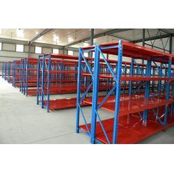 东瑞办公(多图),仓储货架特价,渝北仓储货架图片