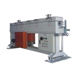 购买恒温恒湿试验机,恒温恒湿试验机厂家,哪家恒温恒湿试验机好图片