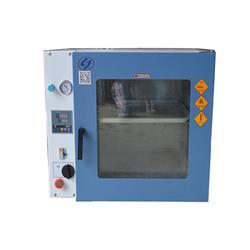 厂家直销试验箱、立佳、试验箱生产厂家、真空干燥箱图片