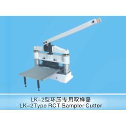 纸张厚度试验机_纸张厚度试验机哪家好_纸张厚度试验机供应商图片
