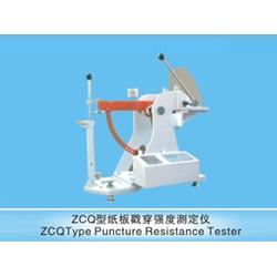纸品测试仪器安装、纸品测试仪器、纸品测试仪器哪家好(多图)图片