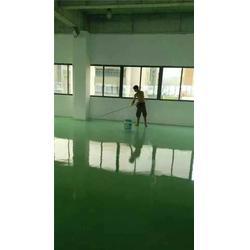 顺德厂房地板漆施工工艺,地板漆,万顺达地坪(查看)图片