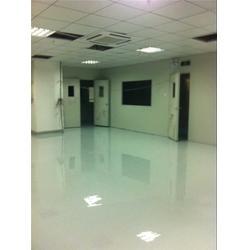 顺德防静电PVC地板报价,PVC地板,万顺达地坪(查看)图片