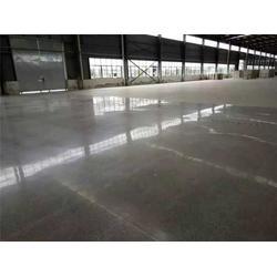 三水地面胶地板漆、万顺达地坪(在线咨询)、地板图片