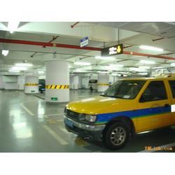 佛山PVC防静电地板工程_地板_万顺达地坪(查看)图片
