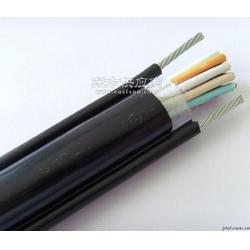 矿用电缆MHYBV 矿山专用通信电缆MHYBV图片