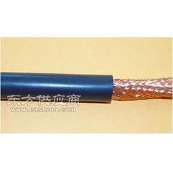 WDZ-RYY23铠装低烟无卤阻燃软电缆图片