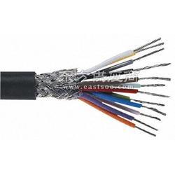 RS485通讯电缆供应商图片