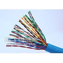 HYAT电话电缆电话电缆HYAT图片