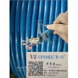 PV-F直流电缆图片