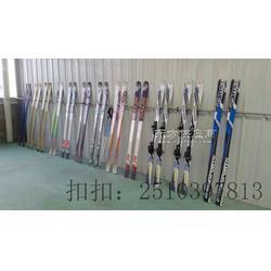 滑雪板滑雪场设备 滑雪板厂家图片