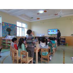 幼儿园多媒体教学、捷安迅电子、幼儿园多媒体教学设备生产厂家图片