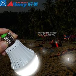 应急雷达感应球泡灯 双火线应急球泡灯双火线应急雷达球泡灯 独自研发图片