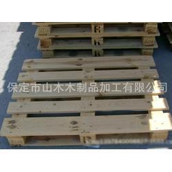 河北木托盘,山木木包装(在线咨询),木托盘图片