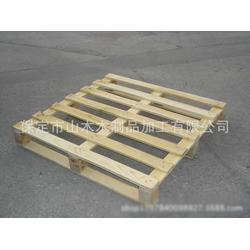 木托盘、山木木包装(在线咨询)、木托盘图片