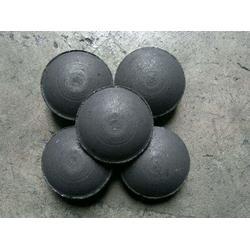 合金矿粉粘合剂 合金球团粘结剂-球团粘结剂-万鼎科技(查看)图片