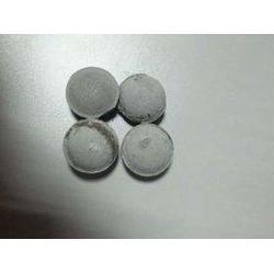 硅锰球粘结剂,合金球团粘合剂-球团粘合剂-专业生产图片